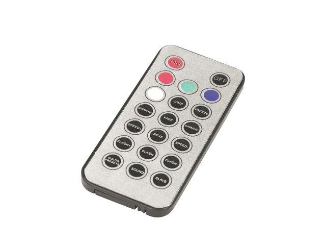 mpn51915279-eurolite-ir-4-remote-control-MainBild