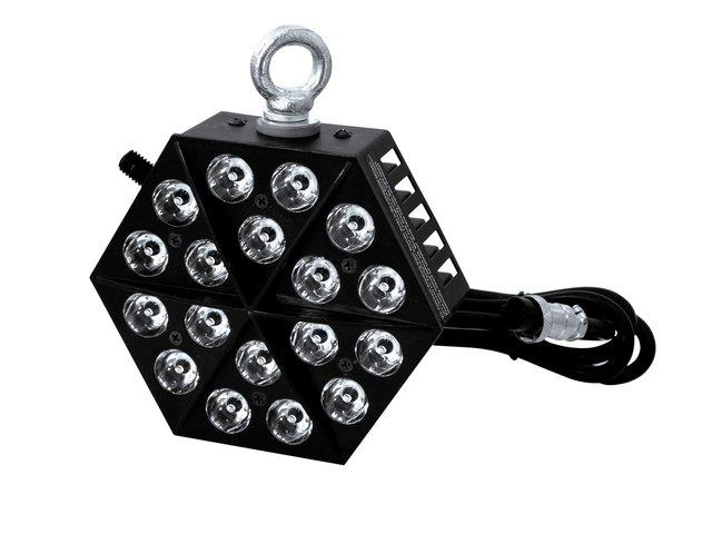 mpn51915400-eurolite-led-trusslight-rgb-18x1w-MainBild
