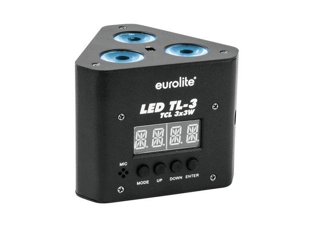 mpn51915450-eurolite-led-tl-3-tcl-3x3w-trusslight-MainBild