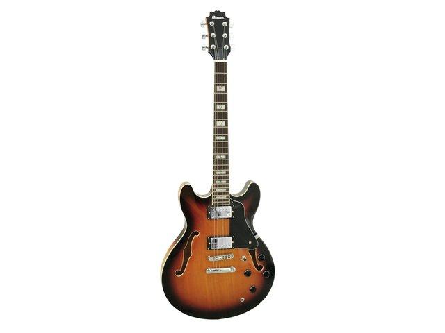 mpn26216012-dimavery-sa-610-jazz-gitarre-sunburst-MainBild