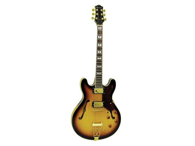 mpn26216020-dimavery-sa-620-jazz-gitarre-sunburst-MainBild