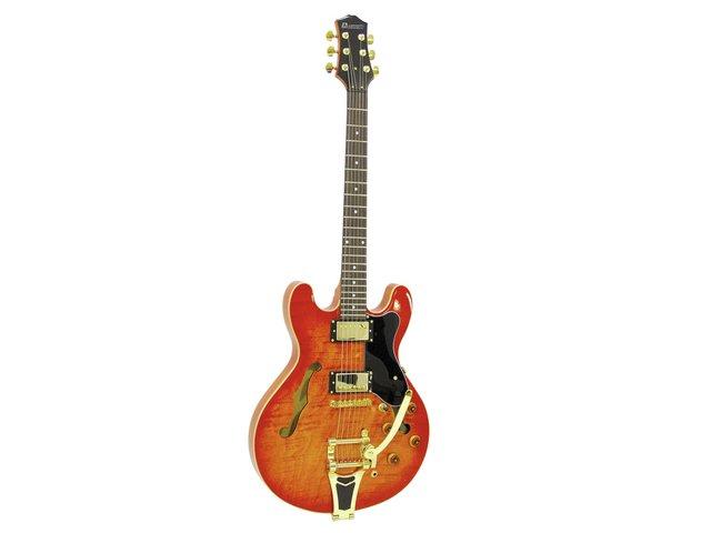 mpn26216050-dimavery-sa-650-jazz-guitar-amber-burst-MainBild