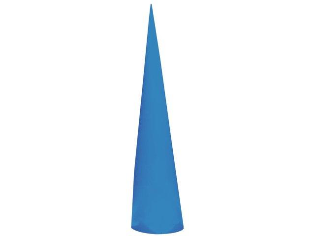 mpn51116152-eurolite-spare-cone-2m-for-ac-300-blue-MainBild