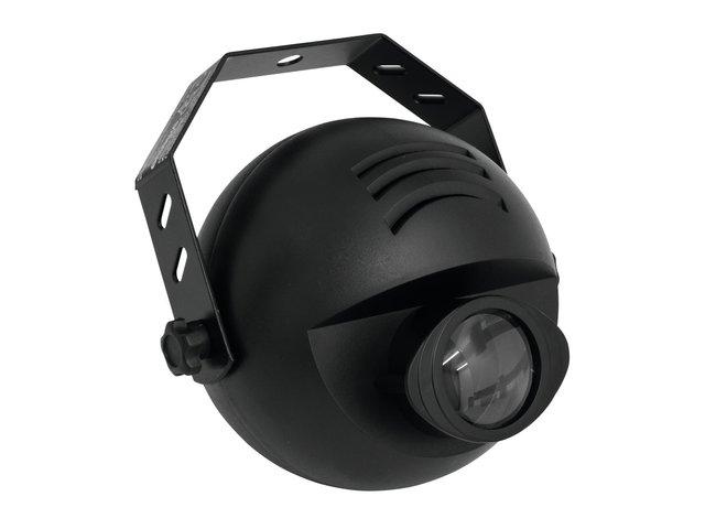 mpn51916200-eurolite-led-pst-9w-tcl-dmx-spot-MainBild