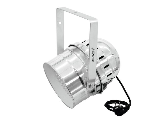 mpn51916400-eurolite-led-par-64-rgba-10mm-short-sil-MainBild