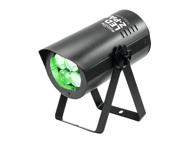 mpn51916501-eurolite-led-z-par-rgbw-4x10w-MainBild