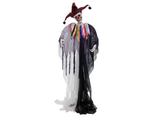 mpn83316061-europalms-halloween-figur-harlekin-210cm-MainBild