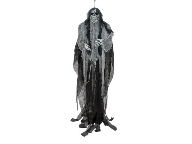 mpn83316062-europalms-halloween-figur-alte-frau-selbstleuchtend-210cm-MainBild