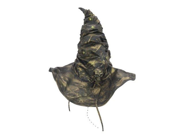 mpn83316089-europalms-halloween-costume-witch-hat-MainBild