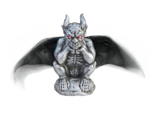 mpn83316095-europalms-halloween-gargoyle-animiert-31cm-MainBild