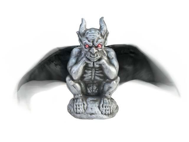 mpn83316095-europalms-halloween-gargoyle-animated-31cm-MainBild
