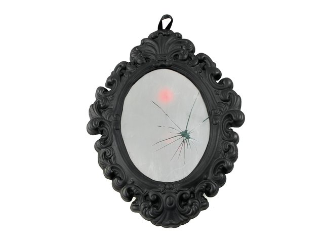 mpn83316098-europalms-halloween-magic-mirror-36cm-MainBild