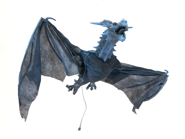 mpn83316101-europalms-halloween-flying-dragon-120cm-MainBild