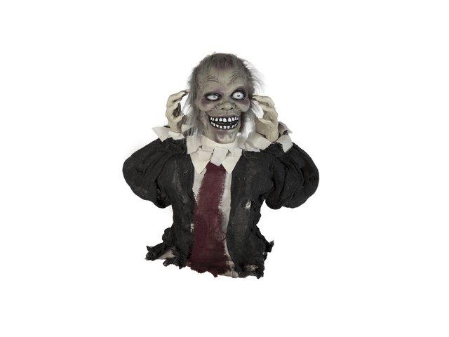 mpn83316104-europalms-halloween-zombie-theo-67cm-MainBild