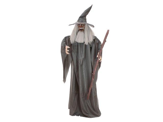 mpn83316110-europalms-halloween-figur-zauberer-animiert-190cm-MainBild