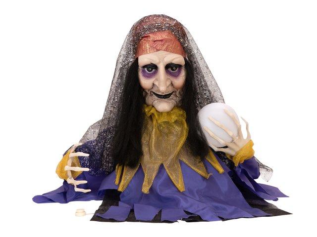 mpn83316113-europalms-halloween-figur-wahrsagerin-animiert-50cm-MainBild