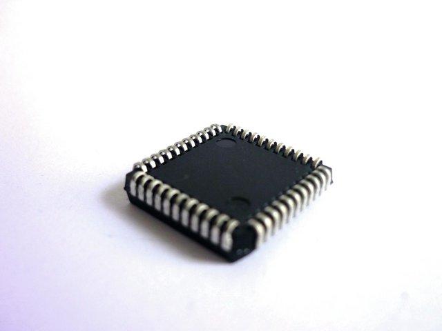 mpne1116836-cpu-led-kls-1001-steuerung-u17-MainBild