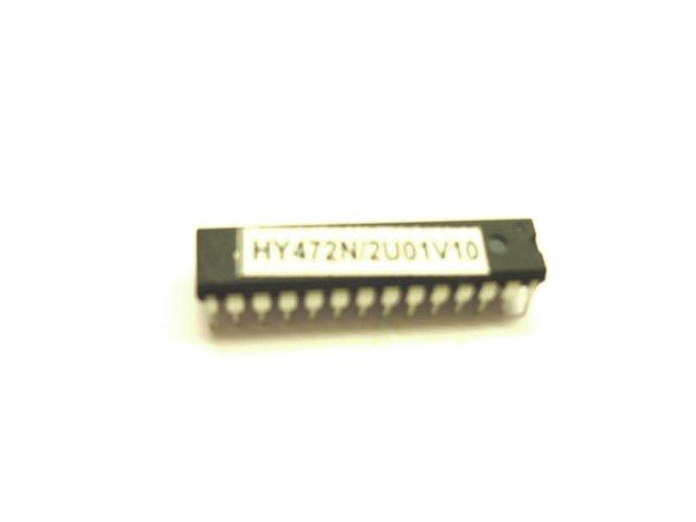 mpne1116869-cpu-phs-210-hy472n-2u01v10-MainBild