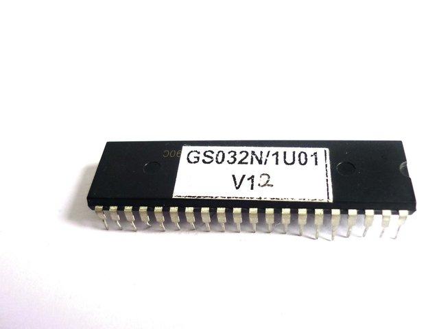 mpne1116880-cpu-gs032n-1u01v12-MainBild