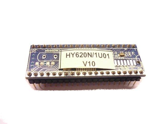 mpne1116893-cpu-hy620n-1u01v110-MainBild