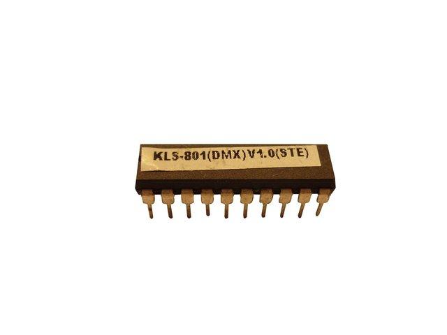 mpne1116898-cpu-led-kls-800-at89c2051-24pi-u9-dmx-MainBild