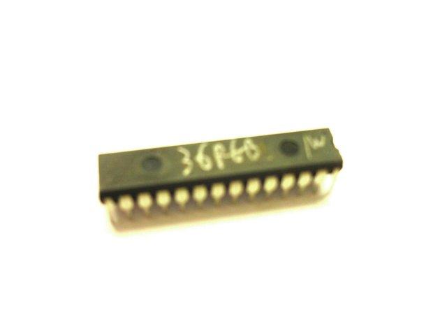 mpne1116899-cpu-eye-36-tcl-MainBild