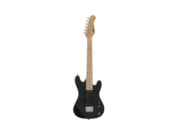 mpn26217010-dimavery-j-200-e-guitar-black-MainBild