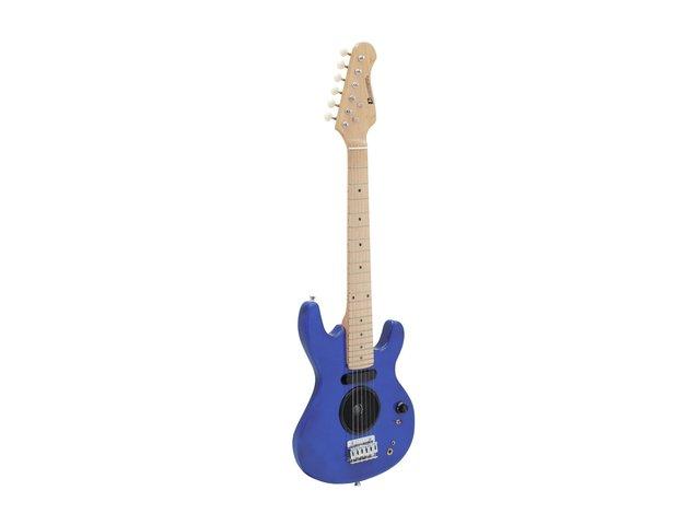 mpn26217070-dimavery-j-200-e-guitar-blue-MainBild