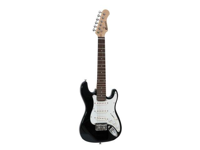 mpn26217210-dimavery-j-350-e-gitarre-st-schwarz-MainBild