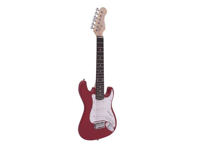 mpn26217211-dimavery-j-350-e-gitarre-st-rot-MainBild