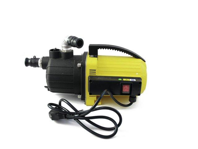 mpne1117613-pumpe-foam-1200-schaumkanone-keine-bezeichnung-MainBild