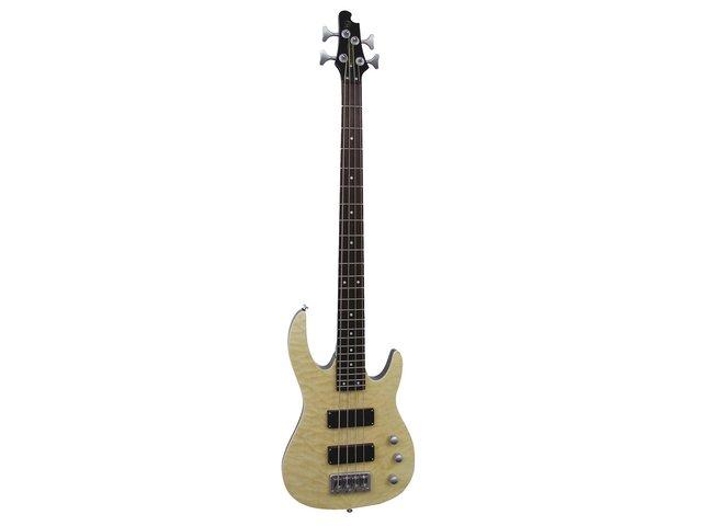 mpn26218119-dimavery-dp-521-e-bass-jb-jazzer-MainBild