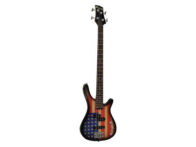 mpn26218125-dimavery-dp-521-e-bass-mb-american-flag-MainBild
