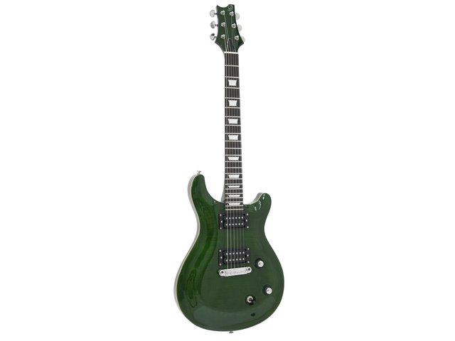 mpn26218127-dimavery-dp-600-flamed-green-MainBild