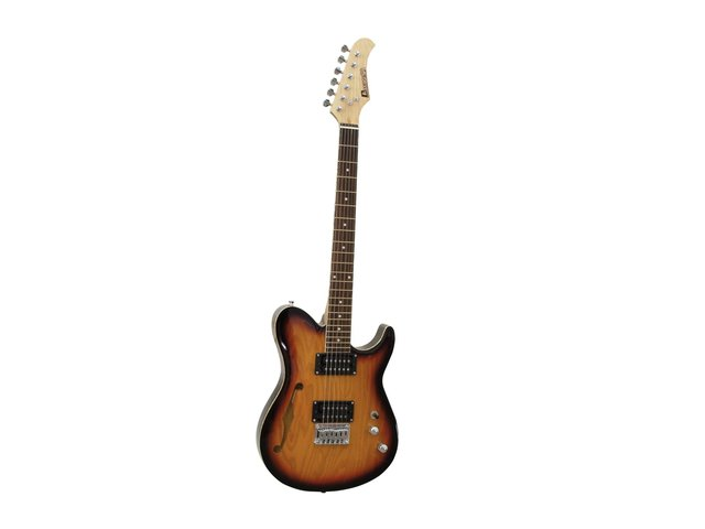 mpn26218135-dimavery-jg-502-e-gitarre-brown-sunburst-MainBild