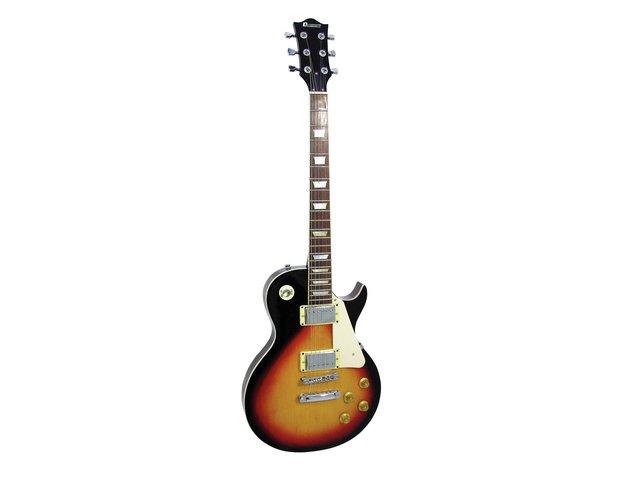mpn26218140-dimavery-dp-520-e-guitar-lp-jazzer-sunb-MainBild