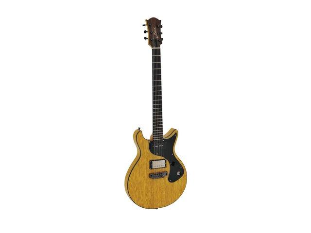 mpn26218159-jozsi-lak-rocker-custom-MainBild