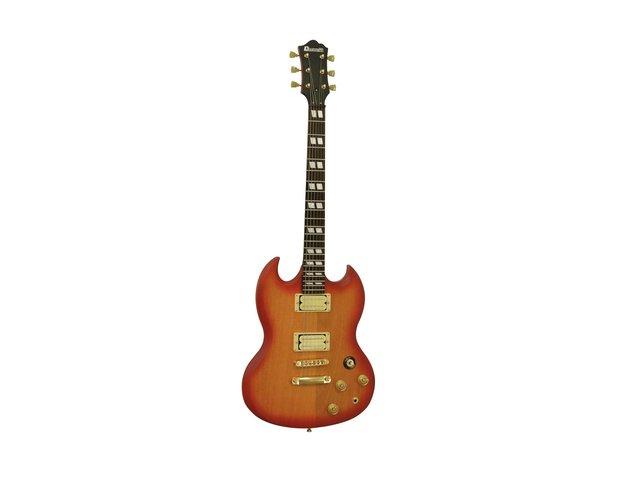 mpn26218162-dimavery-dp-520-e-guitar-sg-cherryburst-MainBild