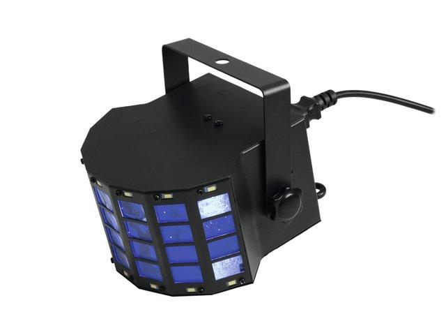 mpn51918198-eurolite-led-mini-d-6-hybrid-beam-effect-MainBild