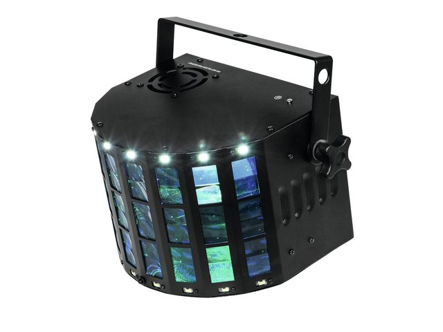 mpn51918202-eurolite-led-mini-d-20-hybrid-beam-effect-MainBild