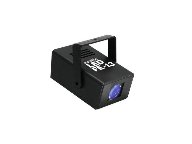mpn51918539-eurolite-led-fe-13-batteriebetriebener-flowereffekt-MainBild