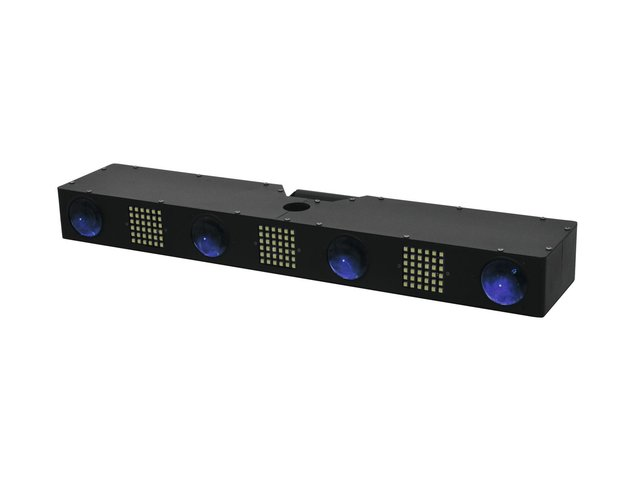mpn51918557-eurolite-led-mat-bar-hybrid-matrix-leiste-MainBild
