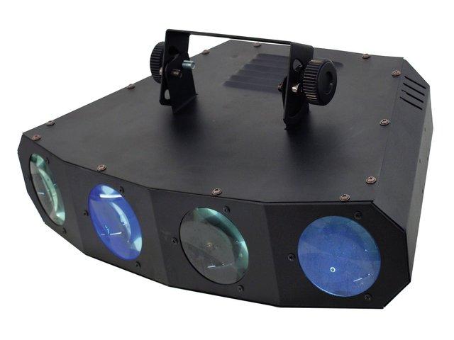 mpn51918570-eurolite-led-qdf-4-beam-effect-MainBild