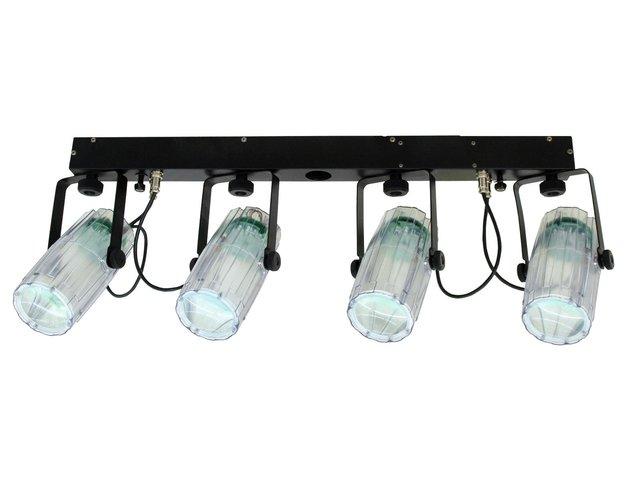 mpn51918572-eurolite-led-qdf-bar-rgbw-tc-lichtset-MainBild