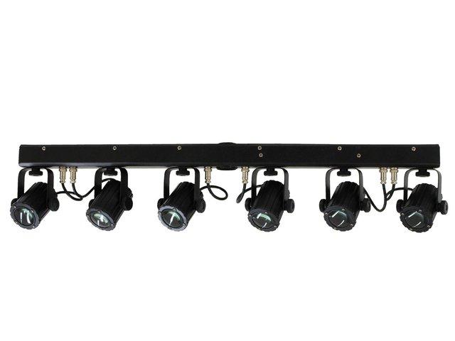 mpn51918575-eurolite-led-scy-bar-tcl-lichtset-MainBild