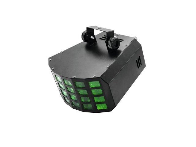mpn51918664-eurolite-led-d-25-beam-effect-MainBild