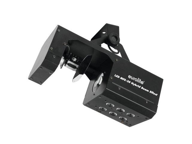 mpn51918682-eurolite-led-mfe-20-hybrid-strahleneffekt-MainBild