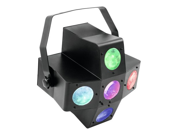 mpn51918683-eurolite-led-pus-7-beam-effect-MainBild