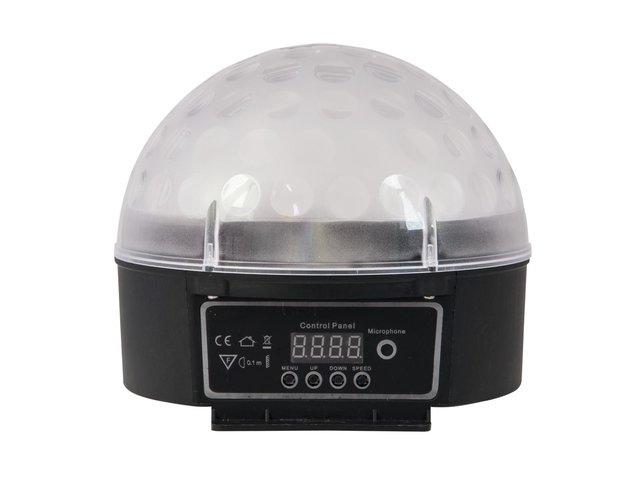 mpn51918807-eurolite-led-bc-7-strahleneffekt-dot-effekt-MainBild