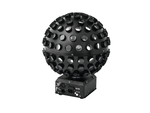 mpn51918950-eurolite-led-b-40-strahleneffekt-MainBild